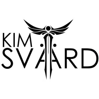kim_svard